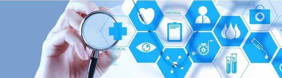 智慧医疗亚博全站版,智慧医疗,大亚博ios下载地址