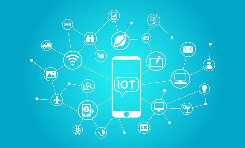 大亚博ios下载地址,IOT物联网,探码科技