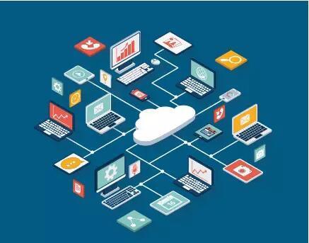 物联网,物联网亚博全站版,物联网应用亚博全站版,探码科技