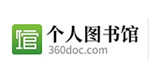360doc,直达通,探码科技