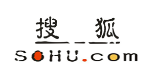 搜狐媒体号