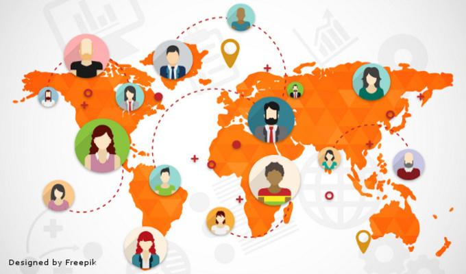 大亚博ios下载地址,文化云,文化+,探码科技