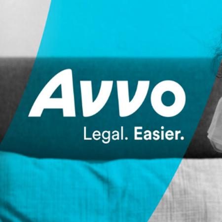 律师行业大亚博ios下载地址亚博全站版