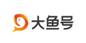 大鱼号,UC云观媒体服务亚博全站版,直达通,探码科技