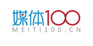 媒体100,直达通,探码科技