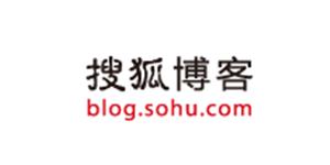 搜狐博客,直达通,探码科技
