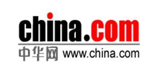 中华网,直达通,探码科技